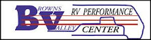 Browns Valley RV Performance Center