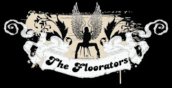 Strona The Floorators