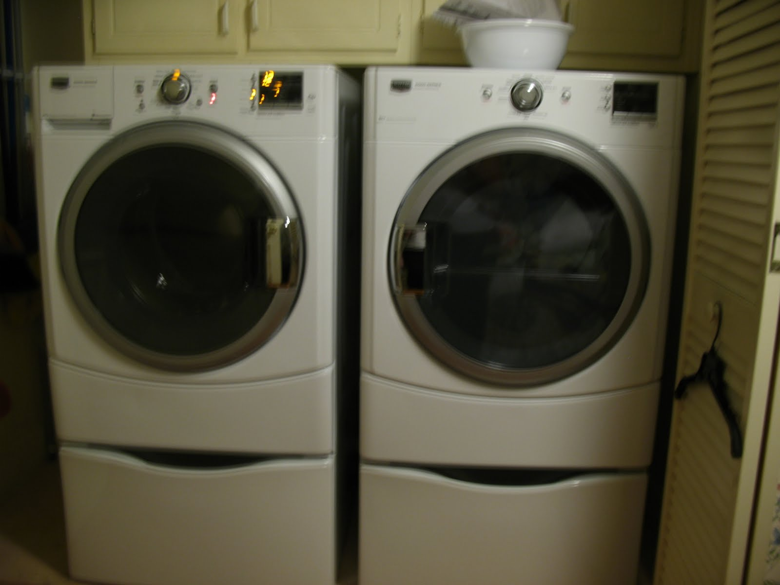 own diy best com laundry aka awesome pedestal my ever inspirational pedestals your build of