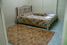 bilik2.1
