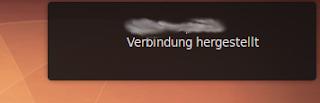 Test Ubuntu Jaunty