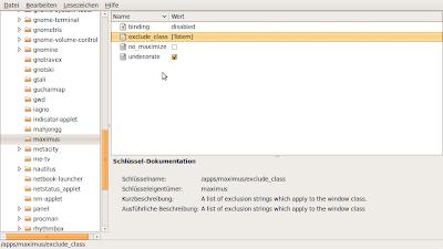 Ubuntu Netbook Remix - Erste Erfahrungen
