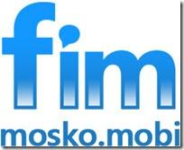 Fim (Facebook Instant messaging