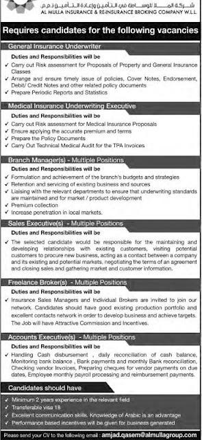 Jobs in kuwait for Jobs als freelancer