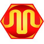 Logo Majapahit