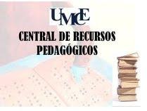 Central de Recursos Pedagógicos