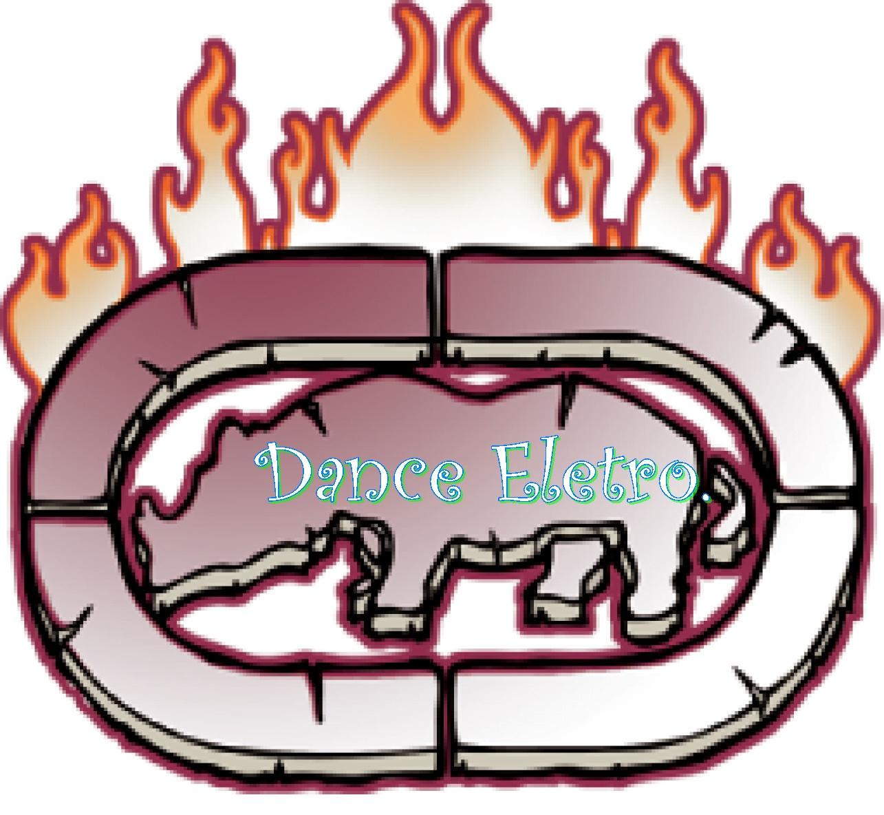 http://2.bp.blogspot.com/_X7bKMeHnP_k/TD-f2G74XBI/AAAAAAAAAII/UuLBpZSL6_M/s1600/ecko_unltd_tattoo-7.jpg