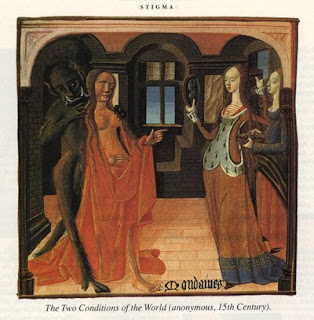 prostitution in the middle ages essay Prostitution in medieval europe essay religion in medieval england in europe during the middle ages the only recognised religion was prostitution essay.