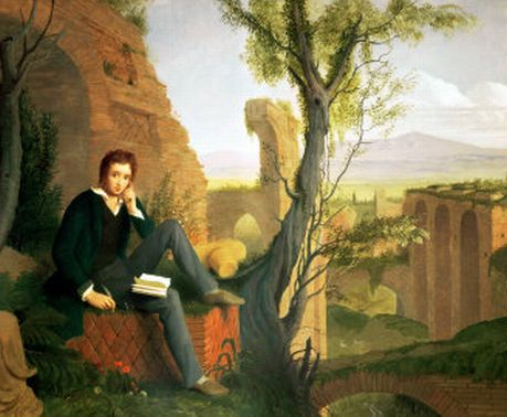 philosophy in the life of percy shelley Percy bysshe shelley(1792 - 1822) - percy bysshe shelley life may change, but it may fly not  assessment most of shelley's poetry reveals his philosophy,.