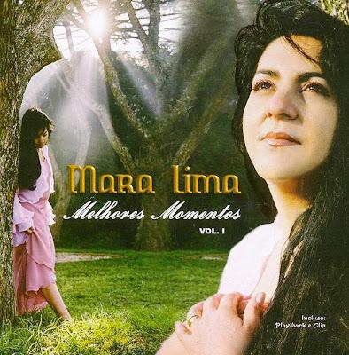 Mara Lima - Melhores Momentos 1 2005
