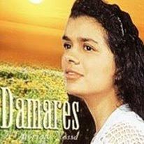 Damares - A Vit�ria � Nossa - Voz e PlayBack
