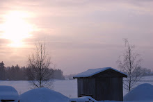 Vinter
