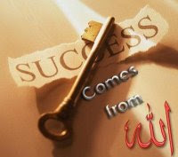 How can we achieve it S CCESS  without U?