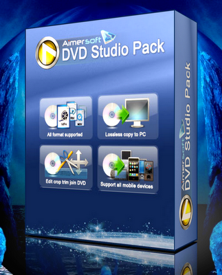 Aimersoft+DVD+Studio+Pack+v2.4.0+With+Serial+Key+(100%25+Working+&+Tested).png