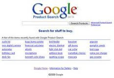 How To Set Up and Optimize Google Shopping Feeds