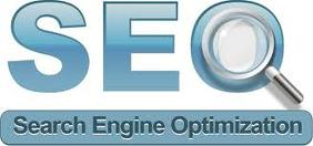 The Search Engine Optimization ( SEO ) Basics