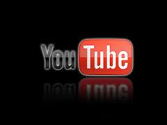 youtube ,streaming video ,podcast ,video websites ,uploading ,movies ,you should know ,video sharing website ,travels ,safety tips ,refrain ,internet users ,internet safety ,youtube downloader ,video stars ,video recording ,video converter ,video categories ,video blog ,the rest ,the apple ,software ,service ,pros and cons ,playlist ,parents ,music video ,motives ,large number ,judgment ,internet ,identity ,how to ,high school ,google video ,google ,good chance ,finance money ,editing software ,download ,converter ,computer car ,computer ,caution ,car shopping ,business ,broadcast ,adsense google
