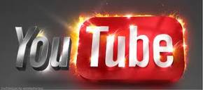 youtube ,video websites ,streaming video ,podcast ,video sharing ,uploading ,travels ,service ,promote your business ,product ,internet users ,internet ,how to ,free way ,finance money ,video sharing website ,video categories ,the apple ,software ,shopping ,serious crimes ,school ,refrain ,podcasting ,personalization ,parents ,movies ,marketing ,law enforcement ,large number ,high school ,help center ,heinous crime ,google video ,good chance ,generations ,download ,dilemma ,computer car ,computer ,caution ,car shopping ,business owners ,business ,apple ipod ,apple computers ,adsense google ,active member