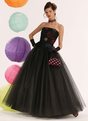 PROM DRESS SALE - Wedding Dresses, Prom and Pageant for Denver