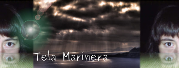 {Tela Marinnera}