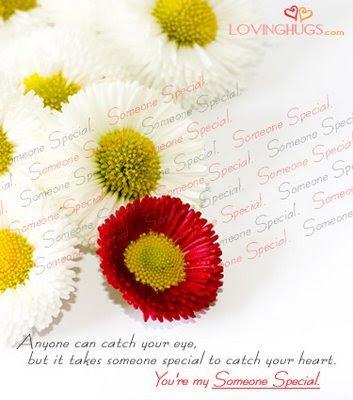 Best Romantic Cards