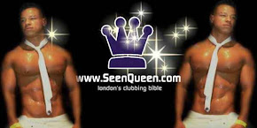 SeenQueen