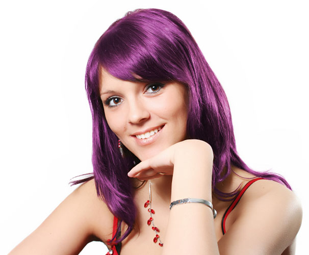 Tips hair healthy beauty hair hair color disasters a common mistake people make is thinking that hair color is foolproof and will turn out like the picture on the box no no no do not believe this solutioingenieria Images