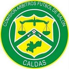 COARBIFUSA CALDAS