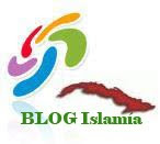 Islamia