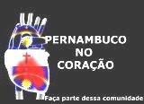 Pernambuco Minha Vida