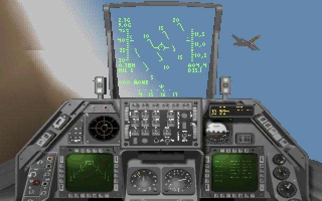 strike-commander-5.jpg