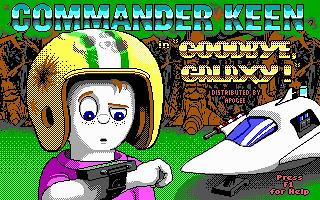 [Imagen: commander-keen-4-1.jpg]