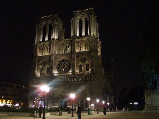 [Cathedrale+Notre+Dame+de+Paris]