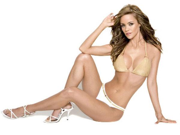 hot tan lines women nude