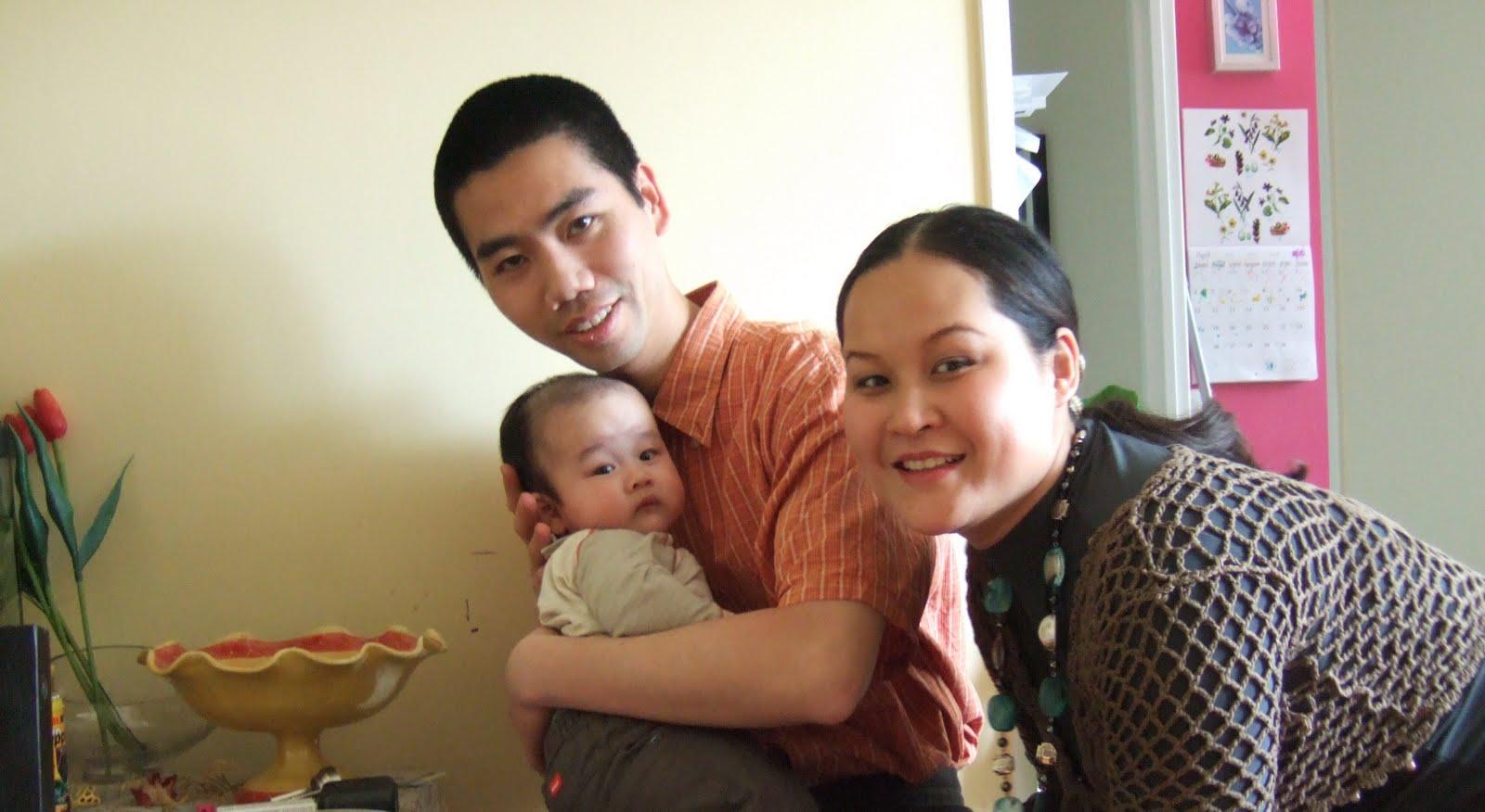 Choi+Me+Ruot Choi Me Ruot http://phongtigrou.blogspot.com/
