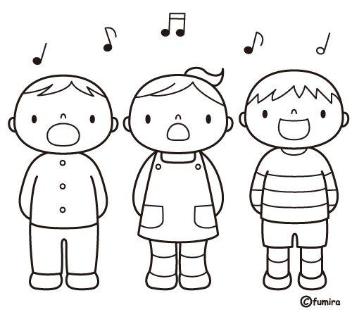 Todo Ministerio Infantil: Ayudas en el culto de niños