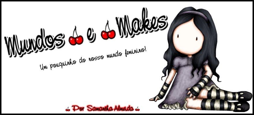 Mundos e Makes