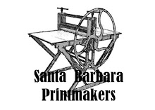 Santa Barbara Printmakers
