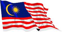 MALAYSIA - tanah airku
