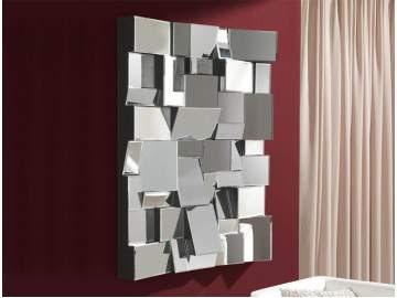 Enero 2011 lascafe - Tipos de espejos decorativos ...