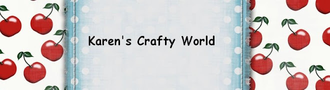 karens crafty world