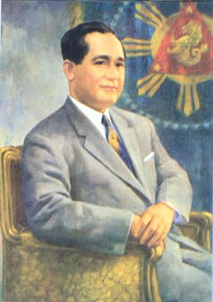 political contribution of president carlos p garcia Regarded as perhaps the greatest boholano, carlos p garcia served as a  and  his many contributions to his home province and his country are  poet, orator,  lawyer, public official, political economist and guerrilla leader.