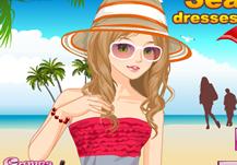 Seaside Dresses