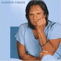 Baixar Roberto Carlos