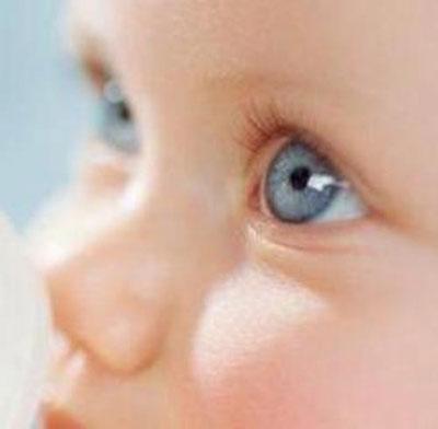 Beb s a la carta eugenesia - Heces color verde bebe 2 meses ...