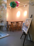 RBR Gallery &amp; Creative Space
