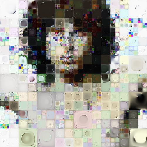 photomosaics jim morrison