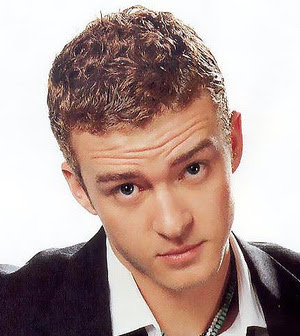 Justin Timberlake Image on Justin Timberlake Hair Styles   Group Picture  Image By Tag