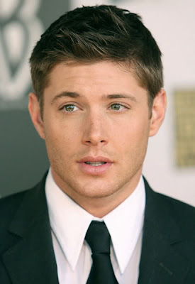 Young mens hairstyles cool mens hair jensen ackles short and simple hairstyle urmus Choice Image