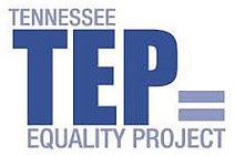 www.TNEP.org